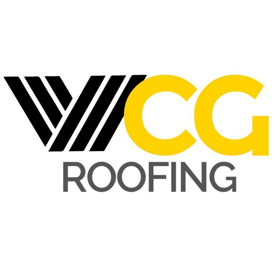 VANTAGE CONSTRUCTION GROUP ROOFING